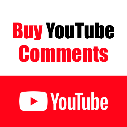 get more comments on YouTube