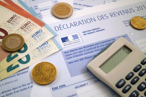 Canada tax deadline