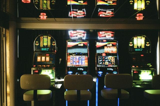 3webet best online casino in Malaysia