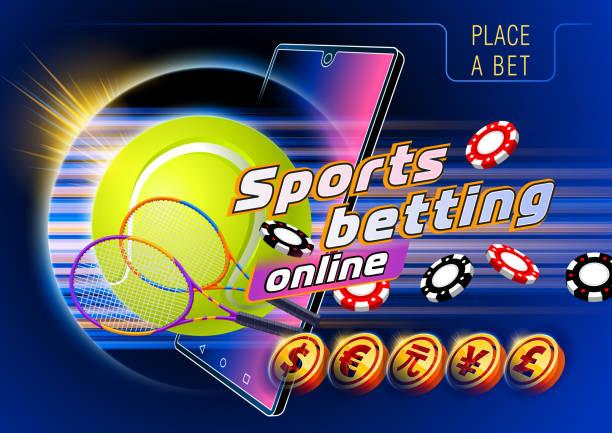 3webet real online betting