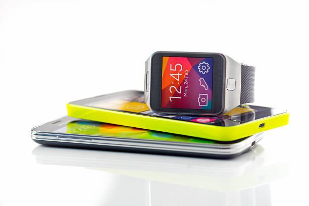 Samsung Galaxy Watch 4 Watch straps NZ